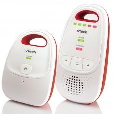 Cyfrowa niania elektroniczna VTECH BM1000