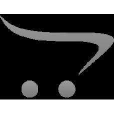 Śliczna czapeczka niemowlęca  z szalikiem  38-40 różowa
